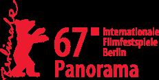67_IFB_Panorama_rot