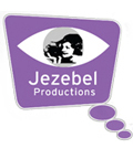 Jezebel Productions
