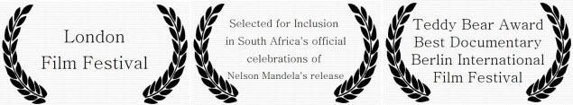 Man-Who-Drove-with-Mandela