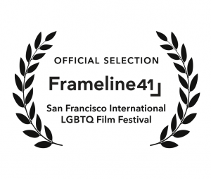 Frameline41_Laurel