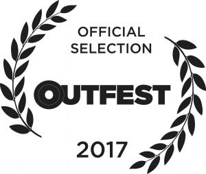 Outfest_BWLaurels