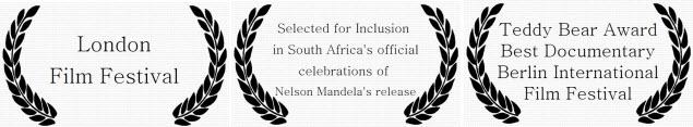 Man-Who-Drove-with-Mandela