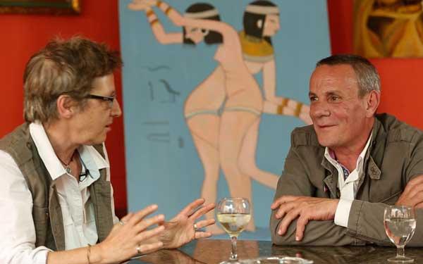 Isabel-Franc-and-Antoni-Ruiz