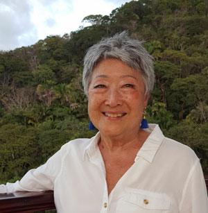 Aiyoung-Choi