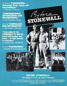 BeforeStonewall-vintageposter275px