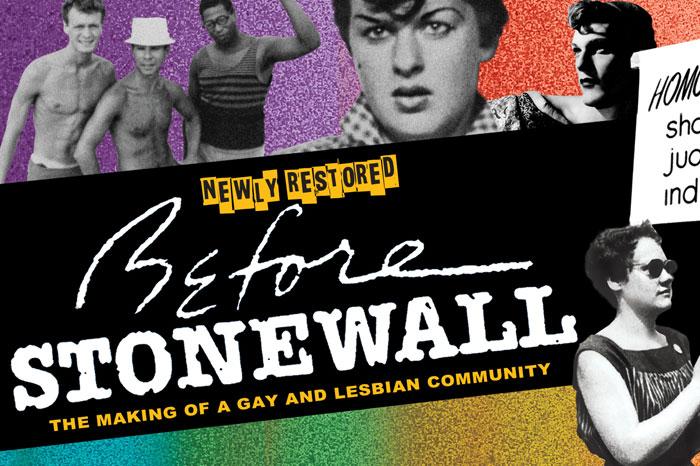 beforestonewall-thumbnails1