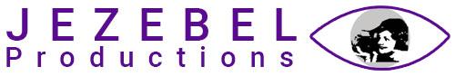 jezebel-logos-rev500px