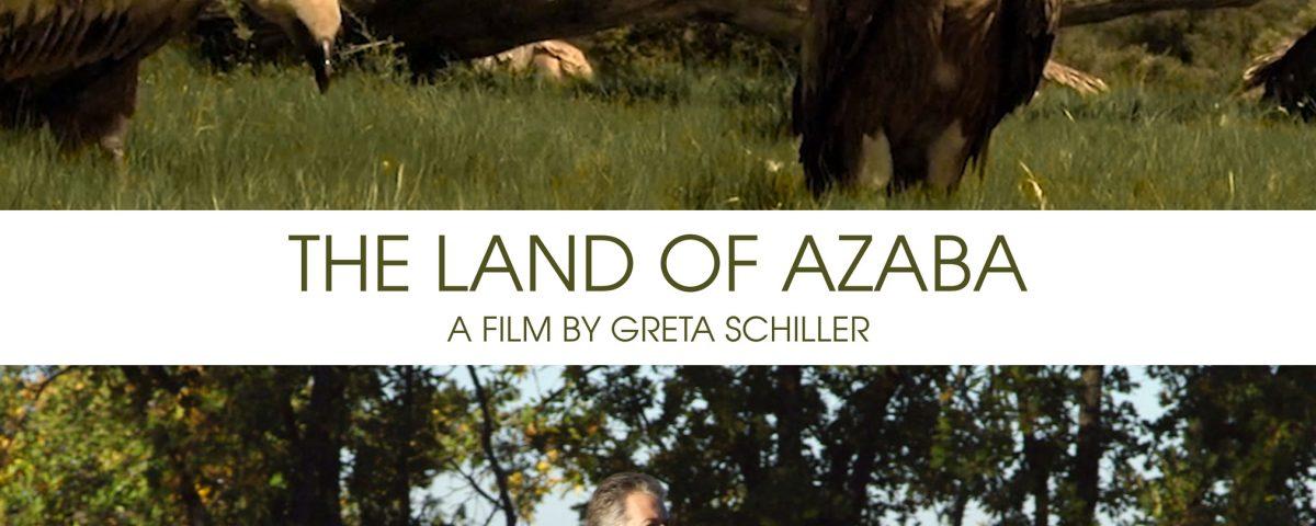 Land of Azaba